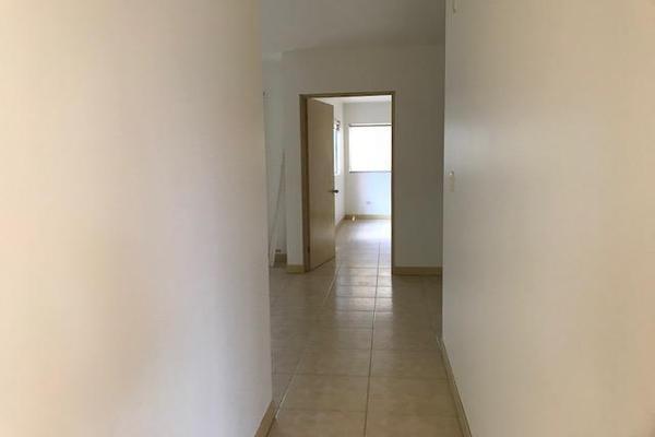 Foto de casa en renta en  , pedregal la silla 1 sector, monterrey, nuevo león, 5283566 No. 13