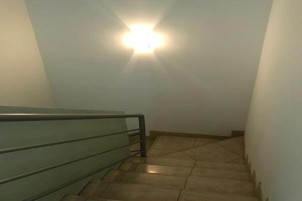 Foto de casa en renta en  , pedregal la silla 1 sector, monterrey, nuevo león, 5283566 No. 14