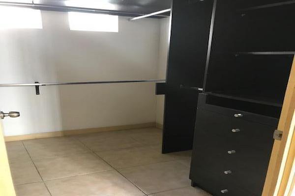 Foto de casa en renta en  , pedregal la silla 1 sector, monterrey, nuevo león, 5283566 No. 15