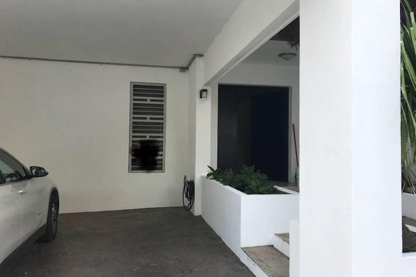 Foto de casa en renta en  , pedregal la silla 1 sector, monterrey, nuevo león, 5283566 No. 17