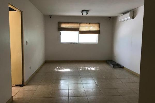 Foto de casa en renta en  , pedregal la silla 2 sector, monterrey, nuevo león, 5283566 No. 04