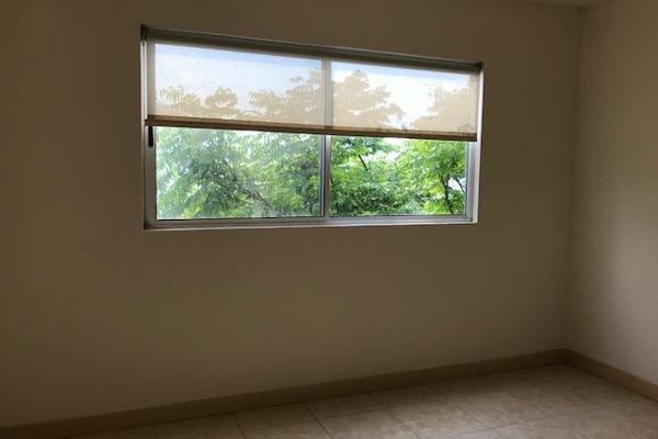Foto de casa en renta en  , pedregal la silla 2 sector, monterrey, nuevo león, 5283566 No. 11