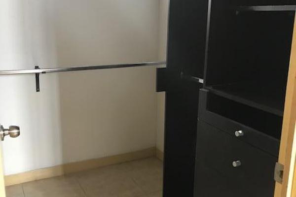 Foto de casa en renta en  , pedregal la silla 2 sector, monterrey, nuevo león, 5283566 No. 16