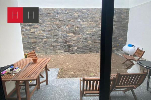 Foto de casa en venta en pedregal la silla , pedregal la silla 1 sector, monterrey, nuevo león, 19316437 No. 04