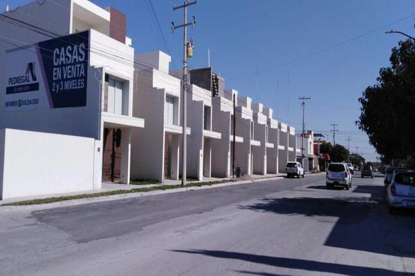 Foto de casa en venta en  , pedregal lindavista, mérida, yucatán, 7957330 No. 02