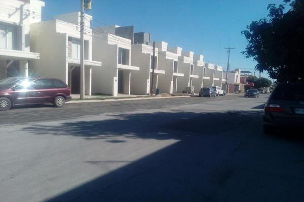 Foto de casa en venta en  , pedregal lindavista, mérida, yucatán, 7957330 No. 03