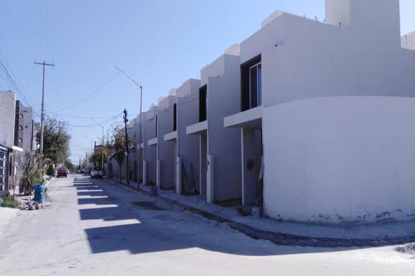 Foto de casa en venta en  , pedregal lindavista, mérida, yucatán, 7957330 No. 04