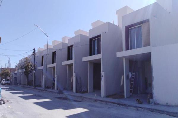 Foto de casa en venta en  , pedregal lindavista, mérida, yucatán, 7957330 No. 05