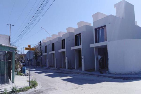 Foto de casa en venta en  , pedregal lindavista, mérida, yucatán, 7957330 No. 06