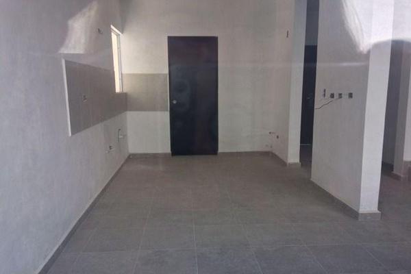 Foto de casa en venta en  , pedregal lindavista, mérida, yucatán, 7957330 No. 07