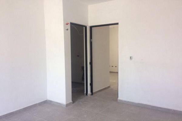 Foto de casa en venta en  , pedregal lindavista, mérida, yucatán, 7957330 No. 08