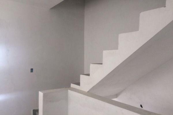 Foto de casa en venta en  , pedregal lindavista, mérida, yucatán, 7957330 No. 09