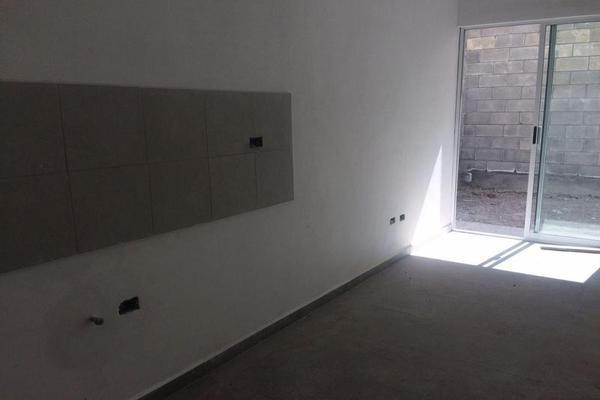 Foto de casa en venta en  , pedregal lindavista, mérida, yucatán, 7958098 No. 03