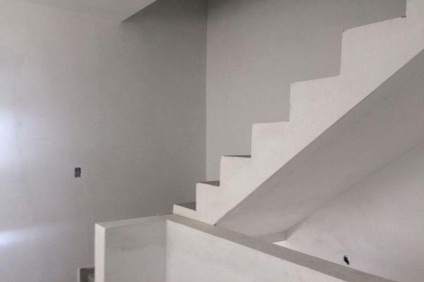 Foto de casa en venta en  , pedregal lindavista, mérida, yucatán, 7958098 No. 05