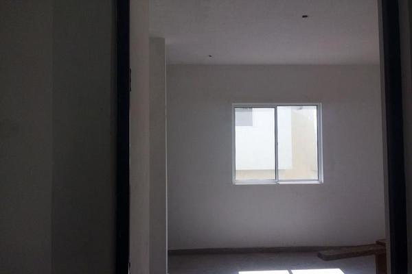 Foto de casa en venta en  , pedregal lindavista, mérida, yucatán, 7958098 No. 08