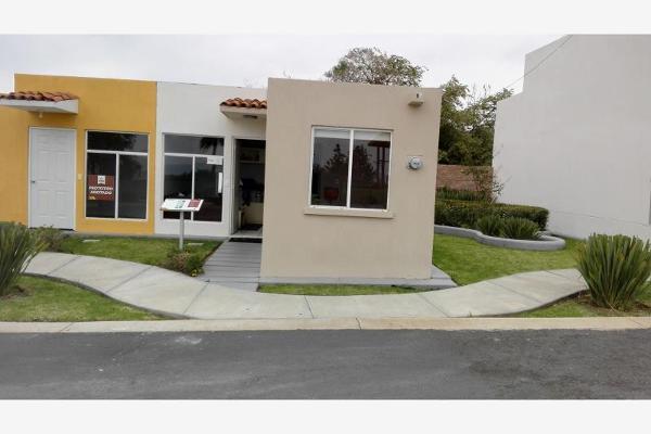 Foto de casa en venta en  , pedregal, tonalá, jalisco, 5347534 No. 01