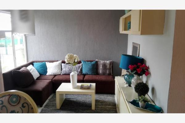 Foto de casa en venta en  , pedregal, tonalá, jalisco, 5347534 No. 02