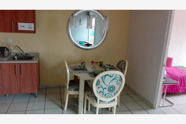 Foto de casa en venta en  , pedregal, tonalá, jalisco, 5347534 No. 03