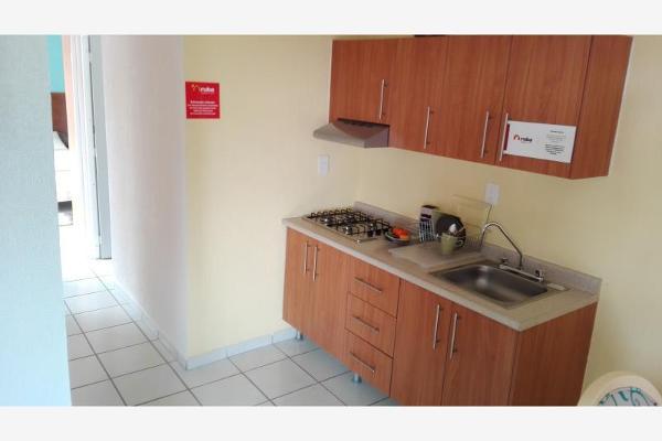 Foto de casa en venta en  , pedregal, tonalá, jalisco, 5347534 No. 05