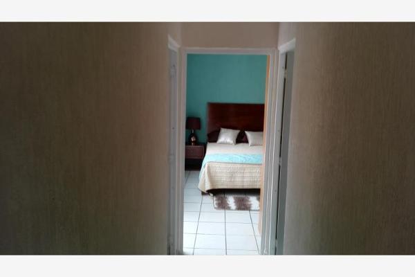 Foto de casa en venta en  , pedregal, tonalá, jalisco, 5347534 No. 06
