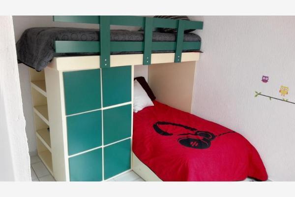Foto de casa en venta en  , pedregal, tonalá, jalisco, 5347534 No. 07