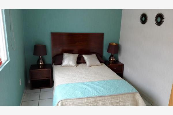 Foto de casa en venta en  , pedregal, tonalá, jalisco, 5347534 No. 08