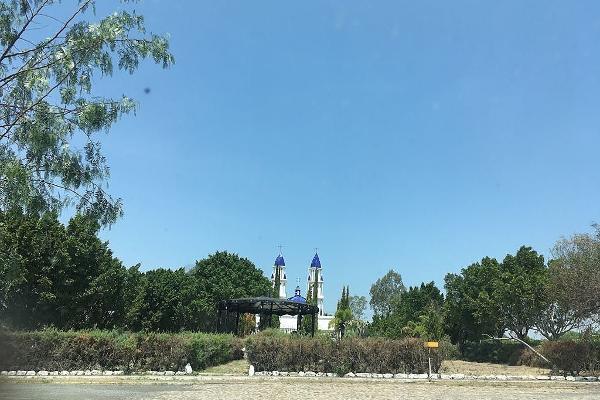 Foto de terreno habitacional en venta en pedregales de san juan , lomas del carmen, san francisco del rincón, guanajuato, 5664712 No. 02