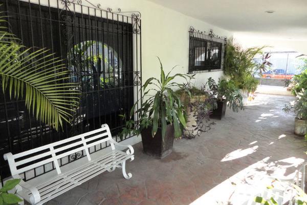 Foto de casa en venta en  , pedregales de tanlum, mérida, yucatán, 2744572 No. 04