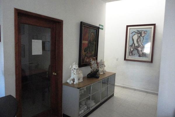 Foto de casa en venta en  , pedregales de tanlum, mérida, yucatán, 2744572 No. 05
