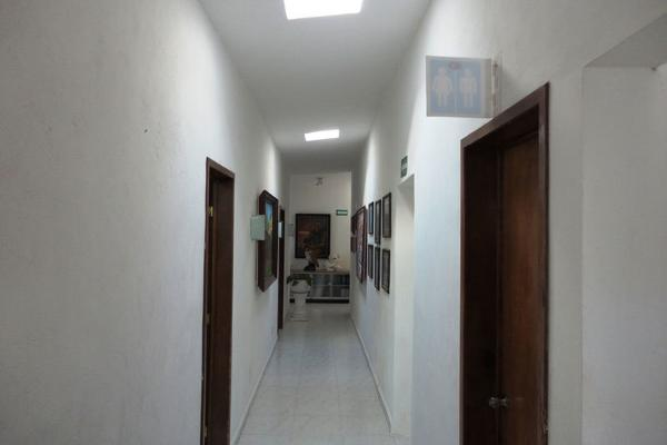 Foto de casa en venta en  , pedregales de tanlum, mérida, yucatán, 2744572 No. 07