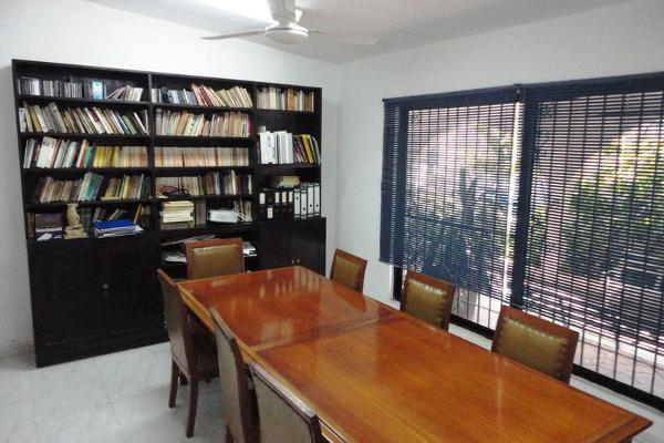 Foto de casa en venta en  , pedregales de tanlum, mérida, yucatán, 2744572 No. 08
