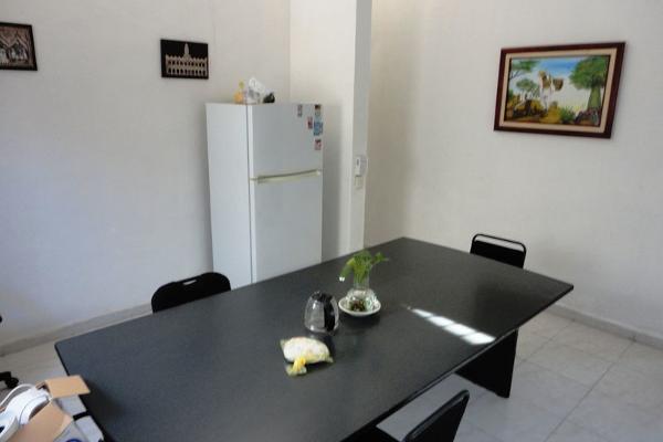 Foto de casa en venta en  , pedregales de tanlum, mérida, yucatán, 2744572 No. 09