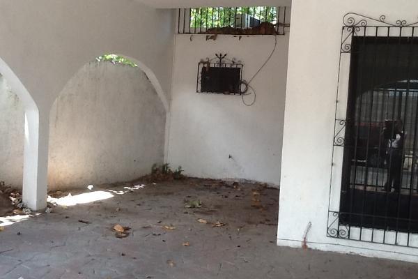 Foto de casa en venta en  , pedregales de tanlum, mérida, yucatán, 2744572 No. 12