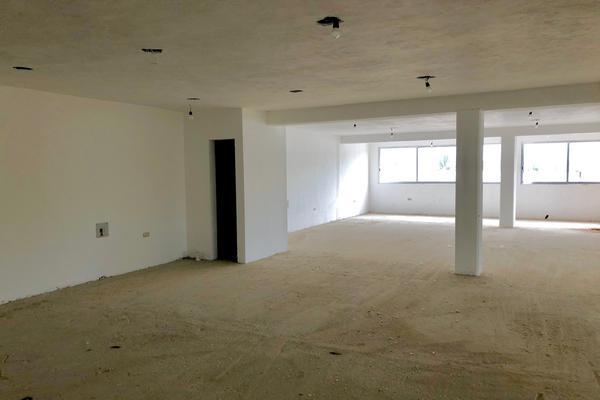 Foto de edificio en renta en  , pedregales de tanlum, mérida, yucatán, 5859787 No. 03