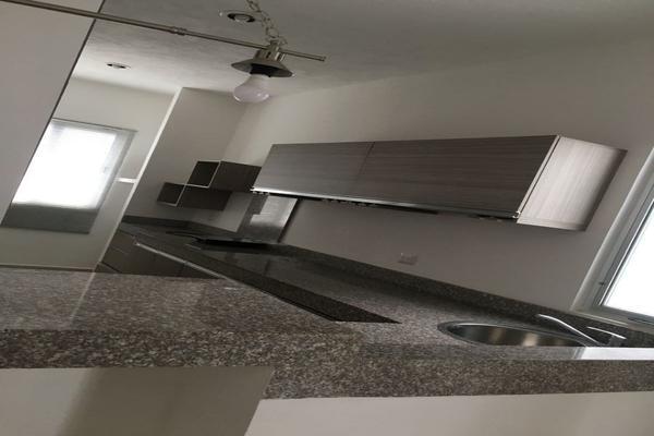 Foto de departamento en venta en  , pedregales de tanlum, mérida, yucatán, 9248588 No. 03