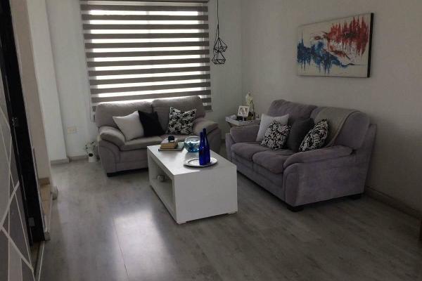 Foto de casa en renta en pedreira , sendero las moras, tlajomulco de zúñiga, jalisco, 6154039 No. 06