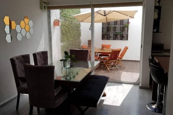 Foto de casa en renta en pedreira , sendero las moras, tlajomulco de zúñiga, jalisco, 6154039 No. 09