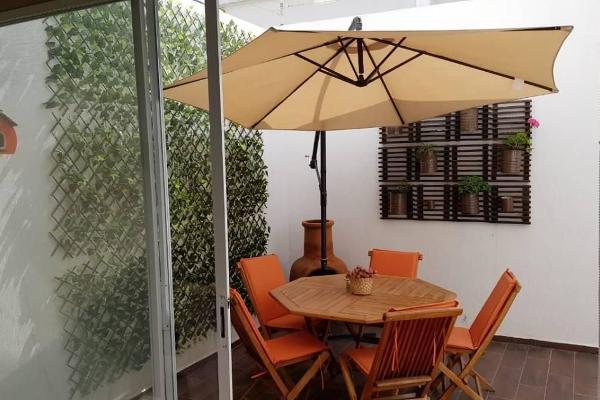 Foto de casa en renta en pedreira , sendero las moras, tlajomulco de zúñiga, jalisco, 6154039 No. 14