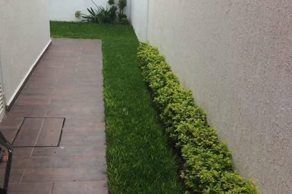 Foto de casa en renta en pedreira , sendero las moras, tlajomulco de zúñiga, jalisco, 6154039 No. 16