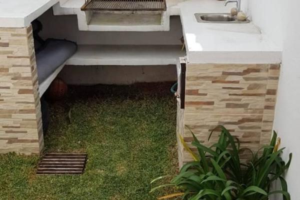 Foto de casa en renta en pedreira , sendero las moras, tlajomulco de zúñiga, jalisco, 6154039 No. 18