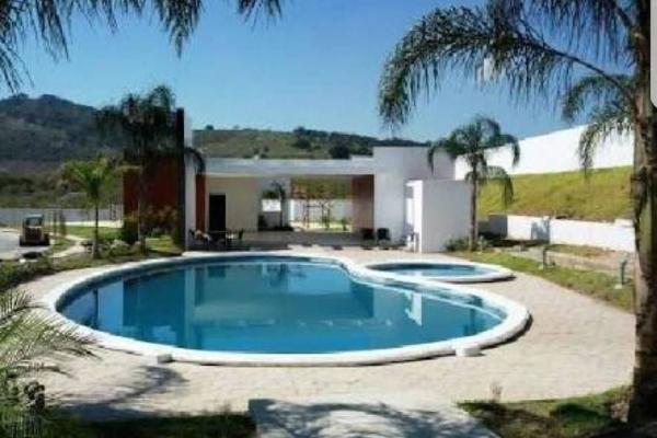 Foto de casa en renta en pedreira , sendero las moras, tlajomulco de zúñiga, jalisco, 6154039 No. 27