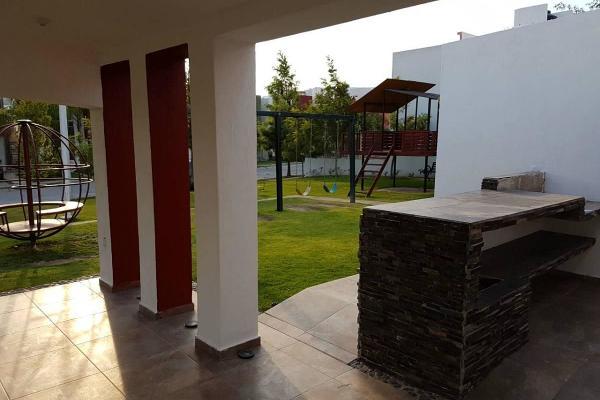 Foto de casa en renta en pedreira , sendero las moras, tlajomulco de zúñiga, jalisco, 6154039 No. 28