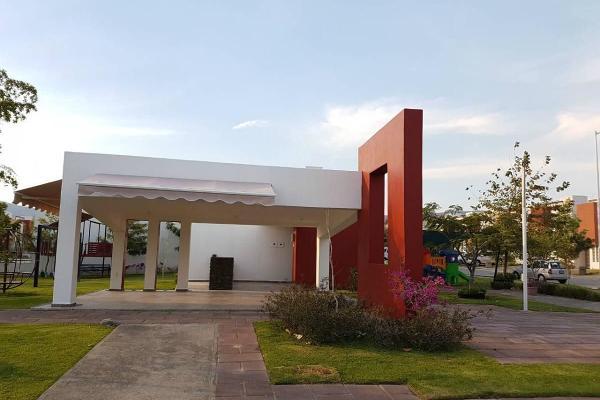 Foto de casa en renta en pedreira , sendero las moras, tlajomulco de zúñiga, jalisco, 6154039 No. 31