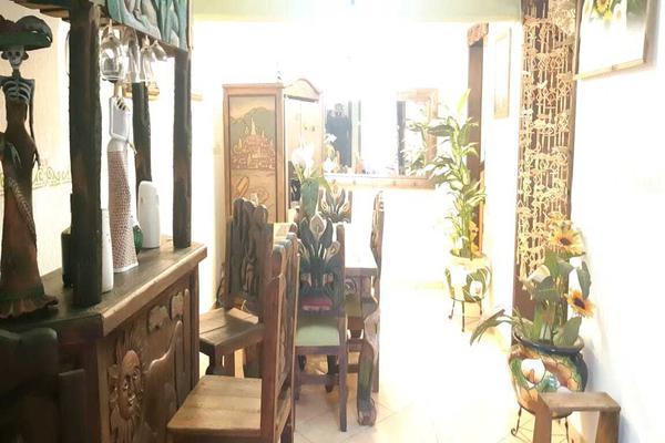 Foto de casa en venta en pedro aranda 536 , agustín arriaga rivera, morelia, michoacán de ocampo, 0 No. 03