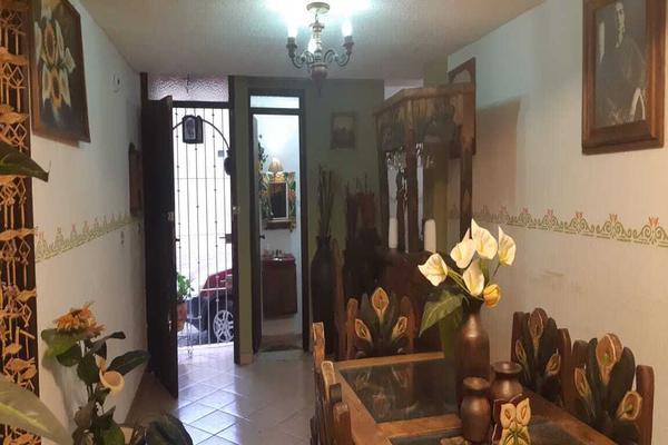 Foto de casa en venta en pedro aranda 536 , agustín arriaga rivera, morelia, michoacán de ocampo, 0 No. 04