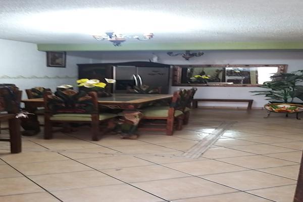 Foto de casa en venta en pedro aranda 536 , agustín arriaga rivera, morelia, michoacán de ocampo, 0 No. 05