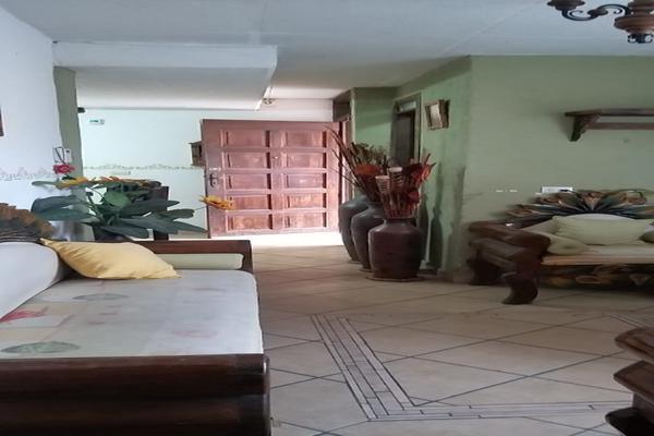 Foto de casa en venta en pedro aranda 536 , agustín arriaga rivera, morelia, michoacán de ocampo, 0 No. 09