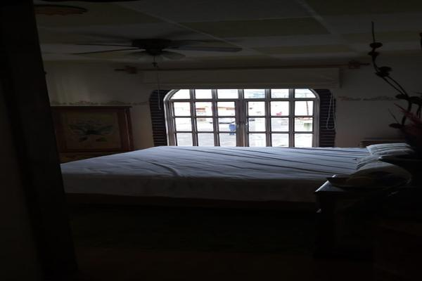 Foto de casa en venta en pedro aranda 536 , agustín arriaga rivera, morelia, michoacán de ocampo, 0 No. 15