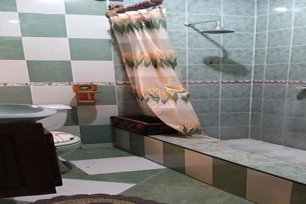 Foto de casa en venta en pedro aranda 536 , agustín arriaga rivera, morelia, michoacán de ocampo, 0 No. 16