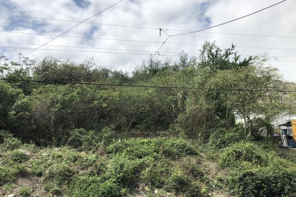 Foto de terreno habitacional en venta en pedro chavez , san jose del norte, santiago, nuevo león, 18394365 No. 02
